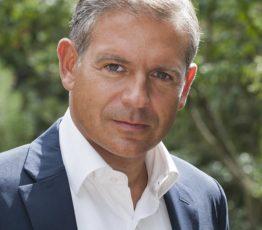 Pierre DUBREUIL