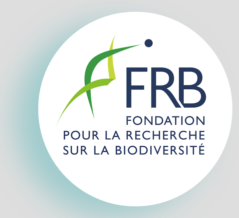 Analyse scientifique des indicateurs de la Stratégie nationale pour la biodiversité (SNB)