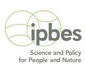 La plénière de l'IPBES se tient du 17 au 24 mars en Colombie