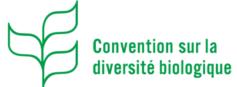 Convention sur la diversité biologique (CDB)