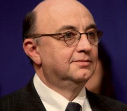 Daniel BAUMGARTEN