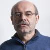 Jean-François GUÉGAN