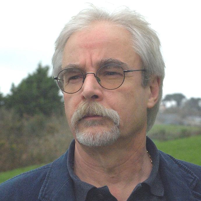 Philippe GROS