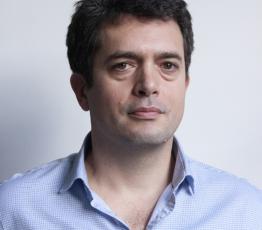 Sébastien BAROT