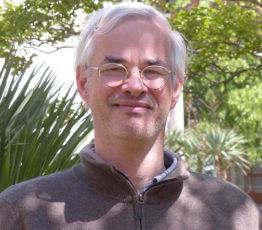 François ROUSSET