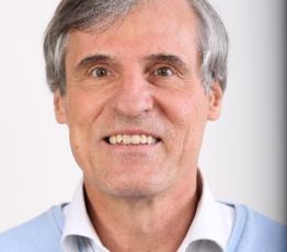 Gilles LANDRIEU