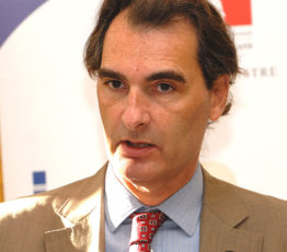 Guillaume SAINTENY