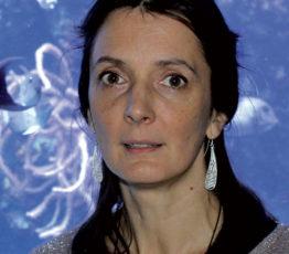 Hélène LERICHE