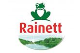 Werner et Mertz (Rainett)