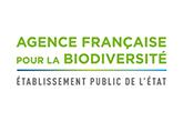 Agence française pour la biodiversité (AFB)