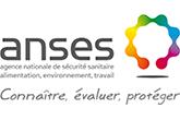 Agence nationale de sécurité sanitaire de l'alimentation, de l'environnement et du travail (Anses)