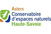 Asters Conservatoires d'espaces naturels Haute Savoie (CEN Haute Savoie)