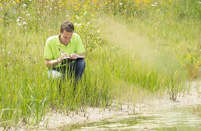 Dialogue du conseil scientifique – La FRB dans le paysage de la recherche française sur la biodiversité