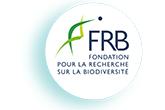 Fondation pour la recherche sur la biodiversité (FRB)