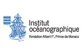 Institut océanographique (IO)
