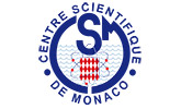 Centre scientifique de Monaco (CSM)