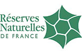 Réserves naturelles de France (RNF)