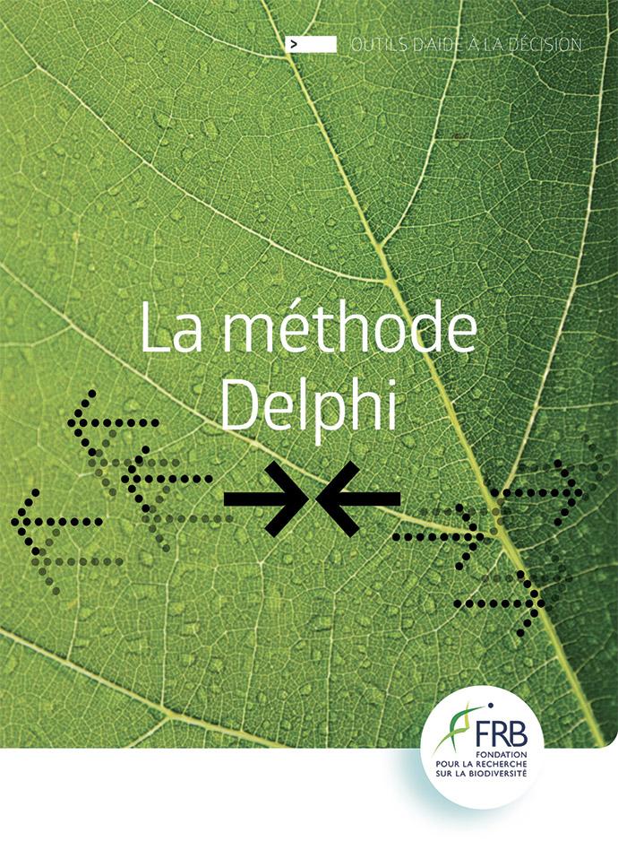La méthode Delphi