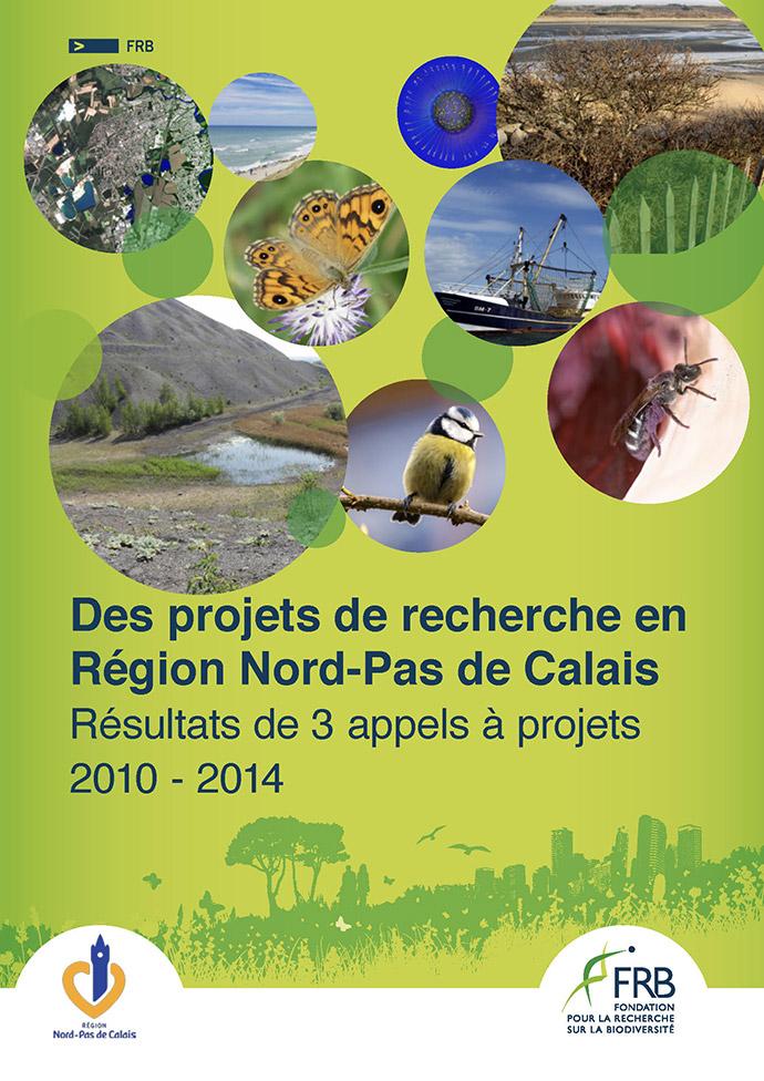 Au croisement de la recherche et des territoires : des projets au service de la biodiversité