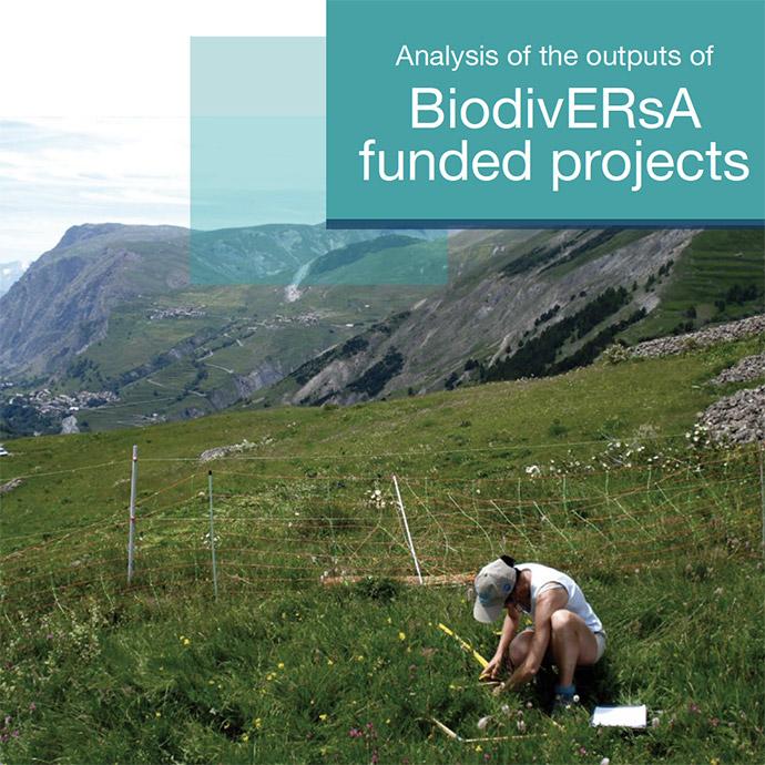 Biodiversité : lier avancées scientifiques, politiques et pratiques