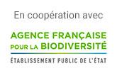 Agence française pour la biodiversité (AFB) – Coopération
