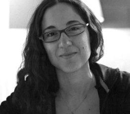 Sonia KÉFI