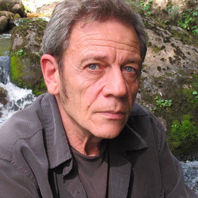 Thierry OBERDORFF