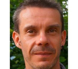 Wilfried THUILLER