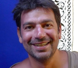 Stéphane DRAY