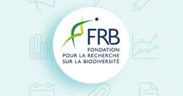 [Journées FRB 2019] Indicateurs et outils de mesure de l'impact des activités humaines sur la biodiversité
