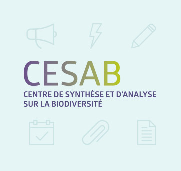 Les publications scientifiques du Cesab