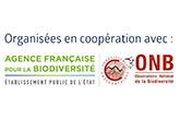 En coopération avec l'AFB / ONB