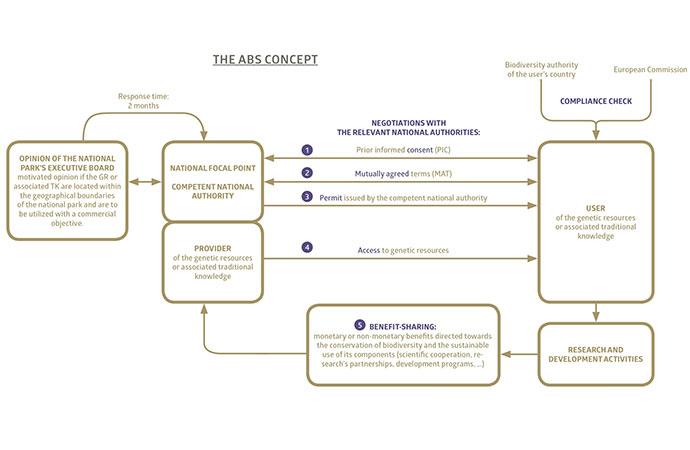 ABS-Concept