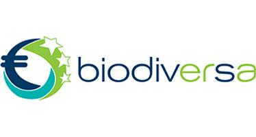 [BiodivERsA] Un appel en préparation avec la Water JPI sur « Conservation et restauration des écosystèmes dégradés et de leur biodiversité »