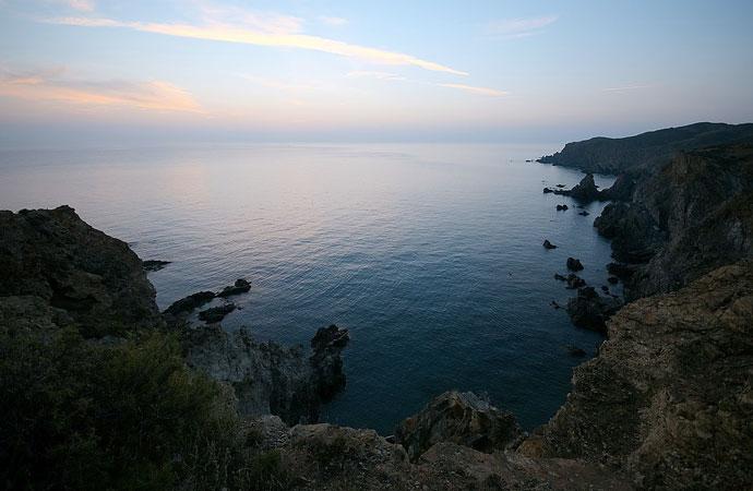 [Synthèse] Les aires marines partiellement protégées sont-elles des facteurs d'efficacité écologique ?