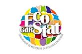 GDR EcoStat
