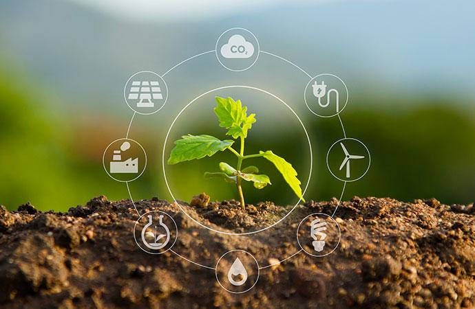 [Journées FRB 2019] Indicateurs et outils de mesure – Évaluer l'impact des activités humaines sur la biodiversité ?