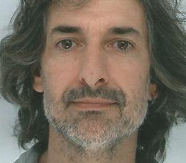 Didier BAZILE