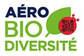 Aérobiodiversité