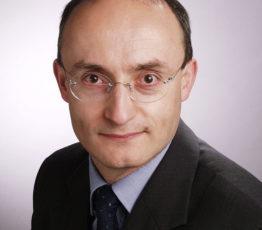 Philippe BILLET