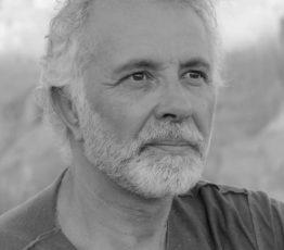 Yann LAURANS