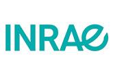 Institut national de la recherche agronomique et de l'environnement(Inrae)