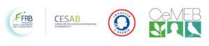 logo_cesab_cemeb