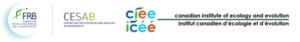logo_Cesab_CIEE