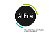 Alliance AllEnvi