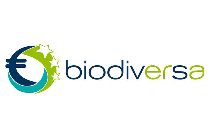 [BiodivERsA] Biodiversité et santé : découvrez les 10 derniers projets de recherche financés par BiodivERsA