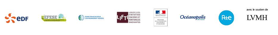 FRB-beandeau-partenaires-master-2020