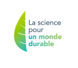 La recherche française porteuse de solutions pour lutter contre le déclin de la biodiversité