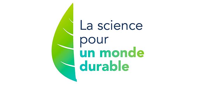 [#ScienceDurable] En août, la campagne s'intéresse à l'eau et la biodiversité