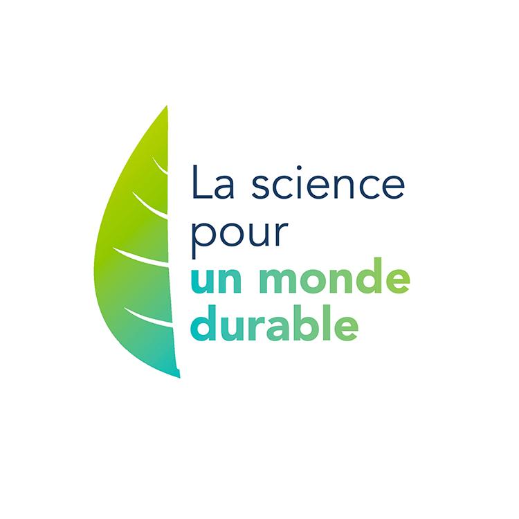 [#ScienceDurable] La recherche française porteuse de solutions pour lutter contre le déclin de la biodiversité